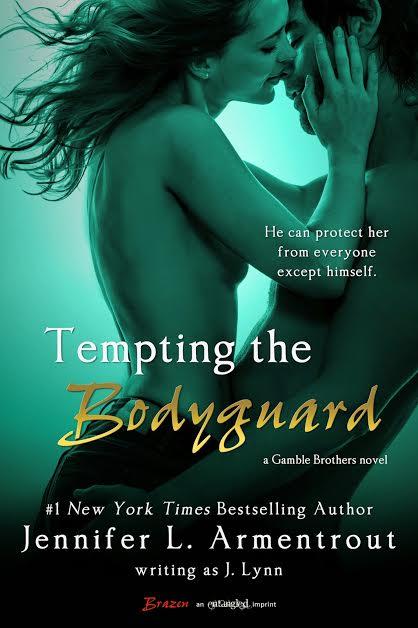 Tempting-The-Bodyguard.jpg