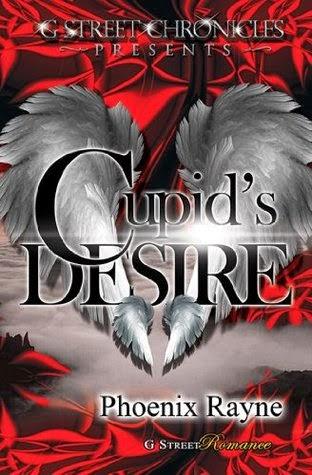 cupids+desire+COVER.jpg