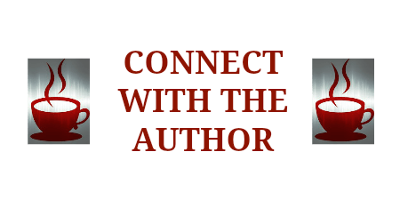 CONNECT+WITH+THE+AUTHOR.png