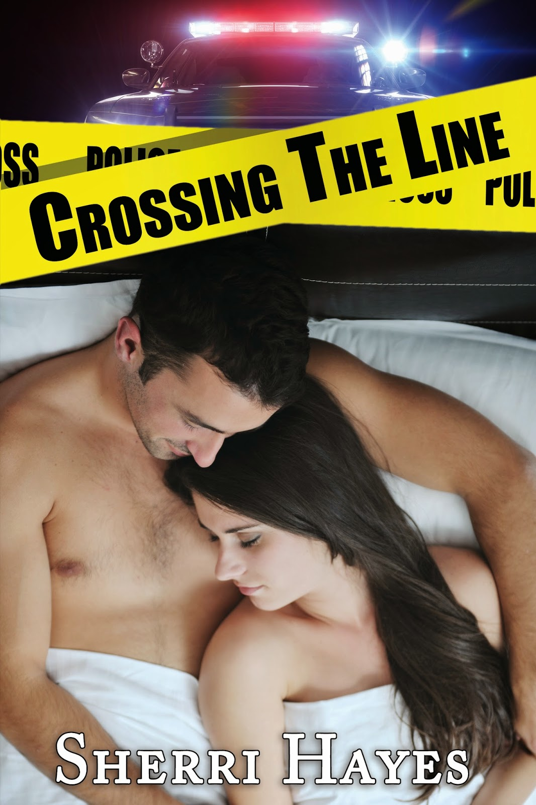 Crossing_The_Line_Hi-Res_Cover.jpg