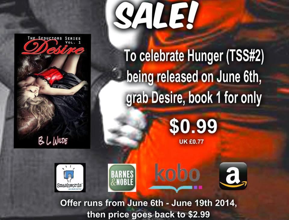 Desire+Sale.jpg