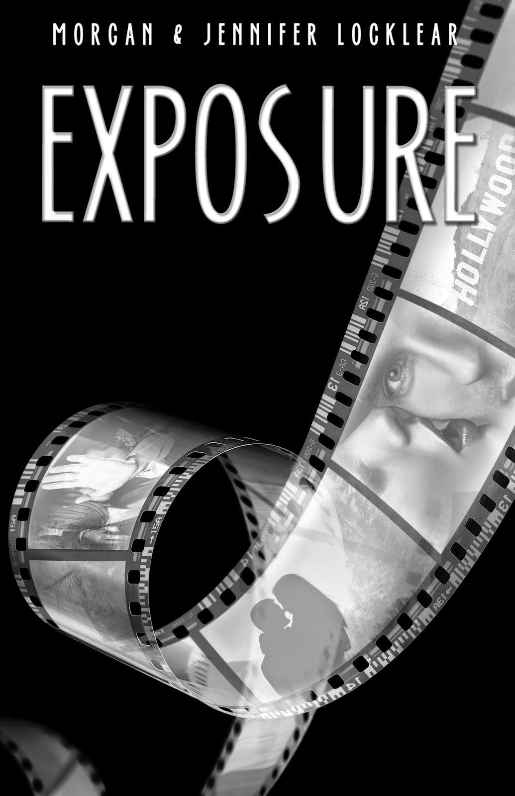 Exposure_Cover_FINAL.jpg