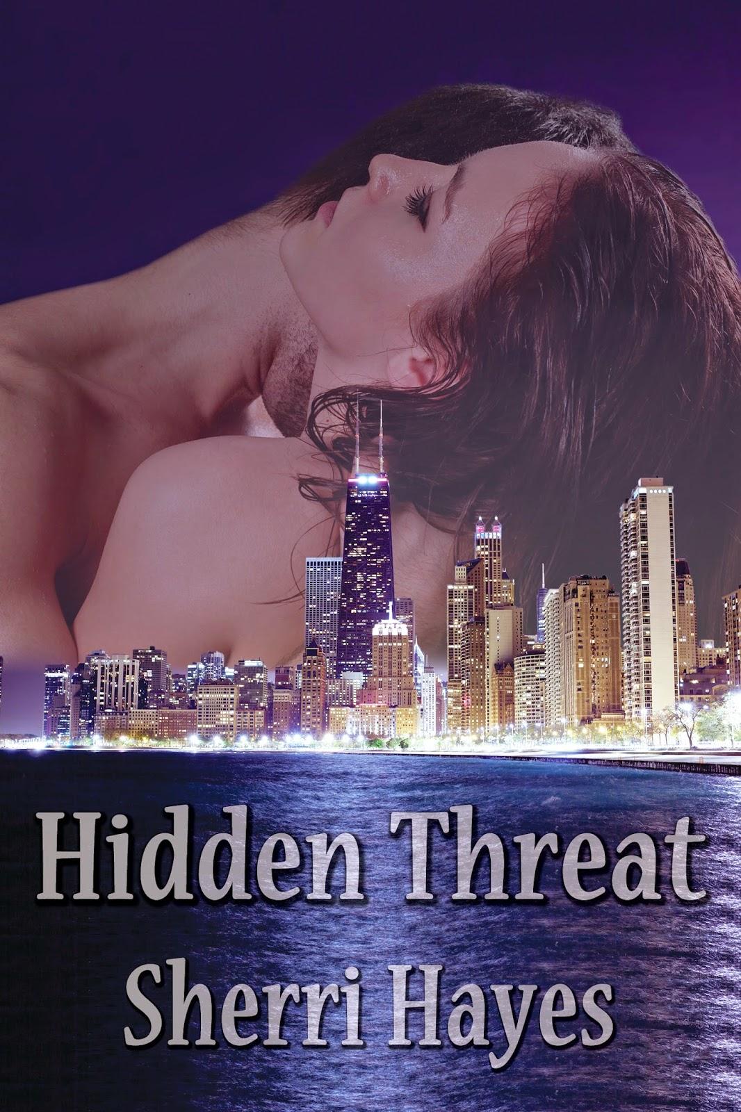 Hidden_Threat_Hi-Res_Cover+(2).jpg