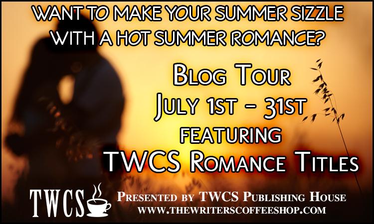 7-twcs-summer-romance-blog-tour-final.jpg