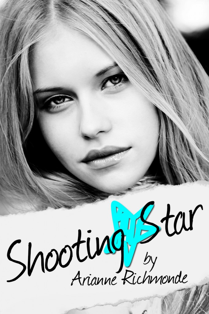 Shooting-Star-682×1024.jpg