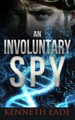 an invol spy