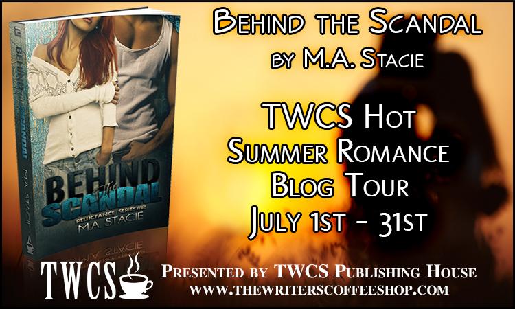 behind-the-scandal-large-blog-tour.jpg