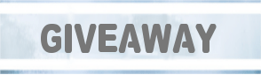 giveaway-1.png