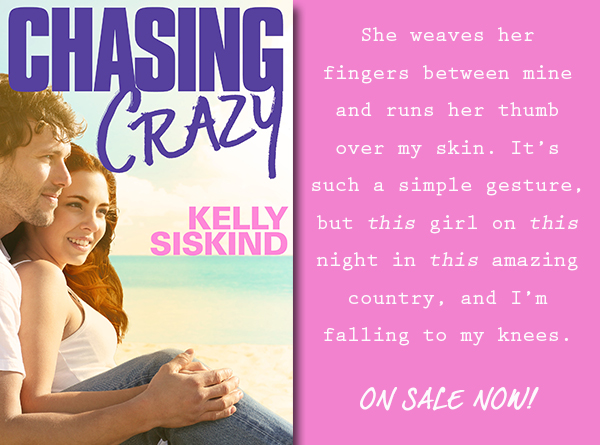 Chasing-Crazy-Quote-Graphic-#3