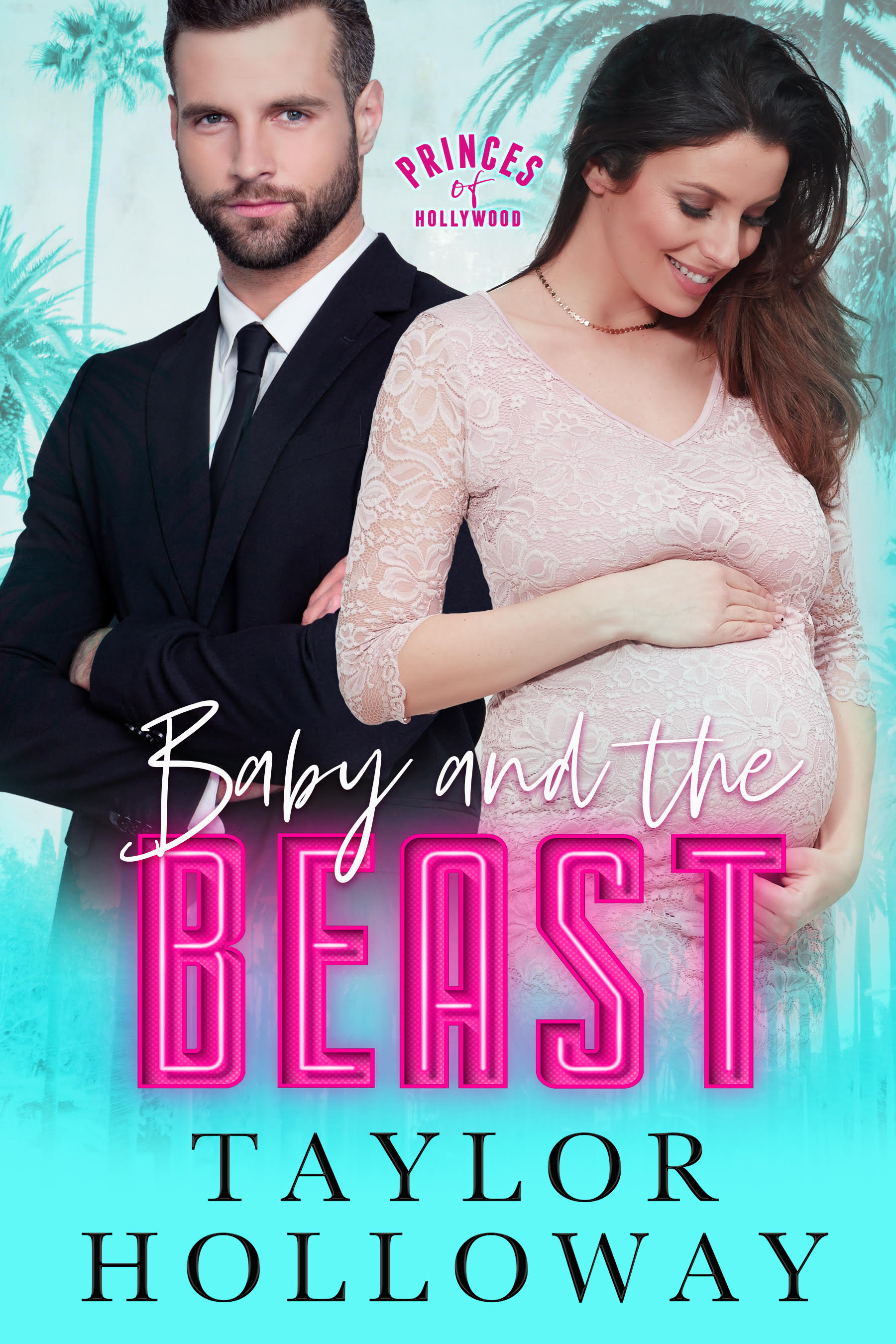 Baby-and-the-Beast-Cover.jpg