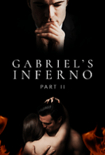 Gabriel's Inferno Part 2 Trailer