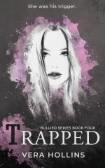 Trapped by Vera Hollins