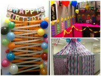 List of Birthday Surprise Ideas for Your Boss