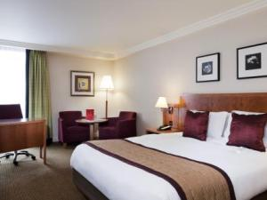 crowne-plaza-london-heathrow