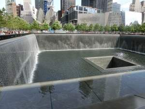 9-11 Memorial | New York Top Free and Ticketed Attractions | Book FHR Blog