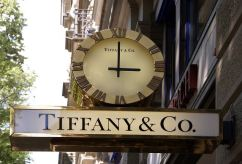 Tiffany's | New York Top Free and Ticketed Attractions | Book FHR Blog