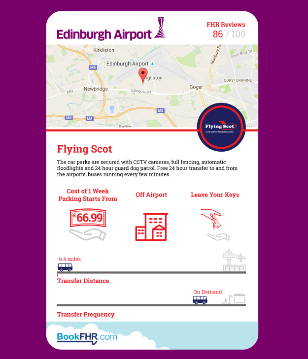 bookfhr-v7_edinburgh-flying-scot