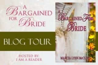 bargained tour