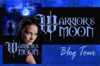 Warriors Moon Tour