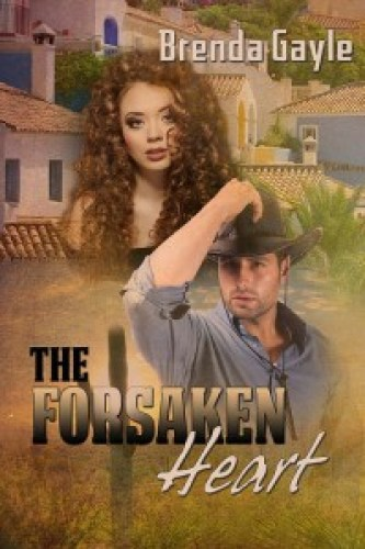 TheForsakenHeart_w8225_med_final