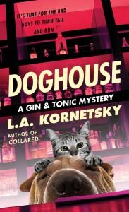 Doghouse (2)