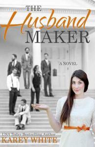 the husband maker