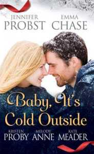 Baby Its Cold Outside (2)
