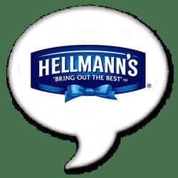 hellmans