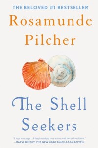 #Giveaway Review THE SHELL SEEKERS by ROSAMUNDE PILCHER @StMartinsPress