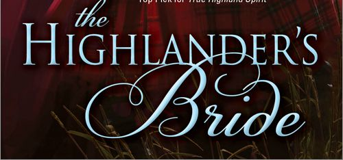 #Giveaway RECIPE FOR THE PERFECT HIGHLAND HERO by @Amanda_Forester @SourcebooksCasa