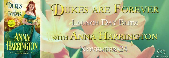 dukes are forever banner
