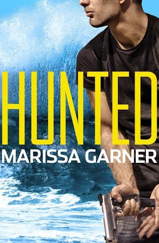 hunted 1