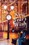 new years wish