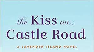 #Giveaway The Kiss on Castle Road  by Lauren Christopher  @mizwrite