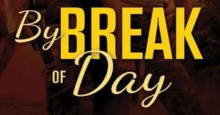 by break of day crop