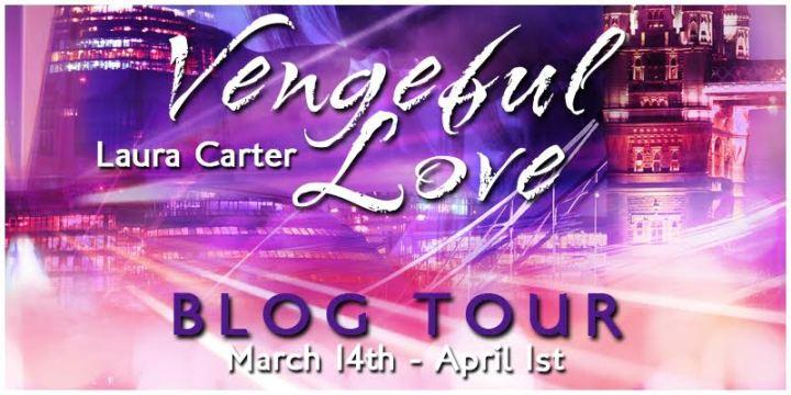 vengeful love banner