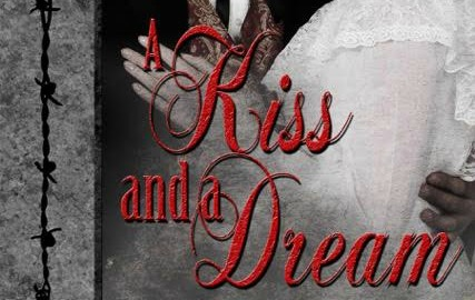 $25 #Giveaway Excerpt A Kiss and a Dream by Linda Andrews @LindaAndrews 5.23