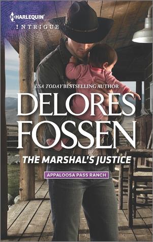 the marshalls justice