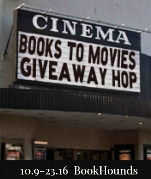 books to movies hop 16