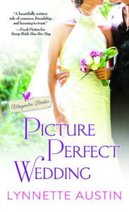 picture-perfect-wedding