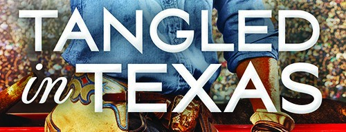 #Giveaway Exclusive Excerpt Tangled in Texas by Kari Lynn Dell @kidell @SourcebooksCasa 2.10
