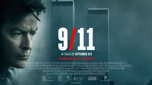9.11 movie giveaway