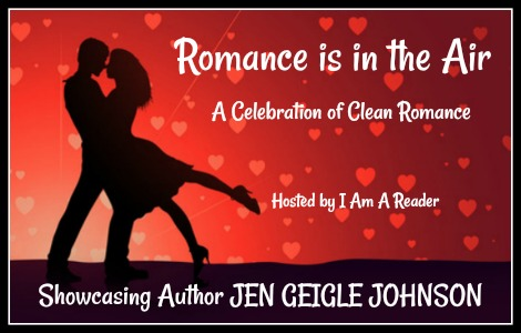$25 #Giveaway The Nobleman's Daughter by Jen Geigle Johnson @AuthorJen Ends 3.10