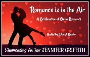 $25 #Giveaway Illegally Wedded by Jennifer Griffith @GriffithJen Ends 3.4