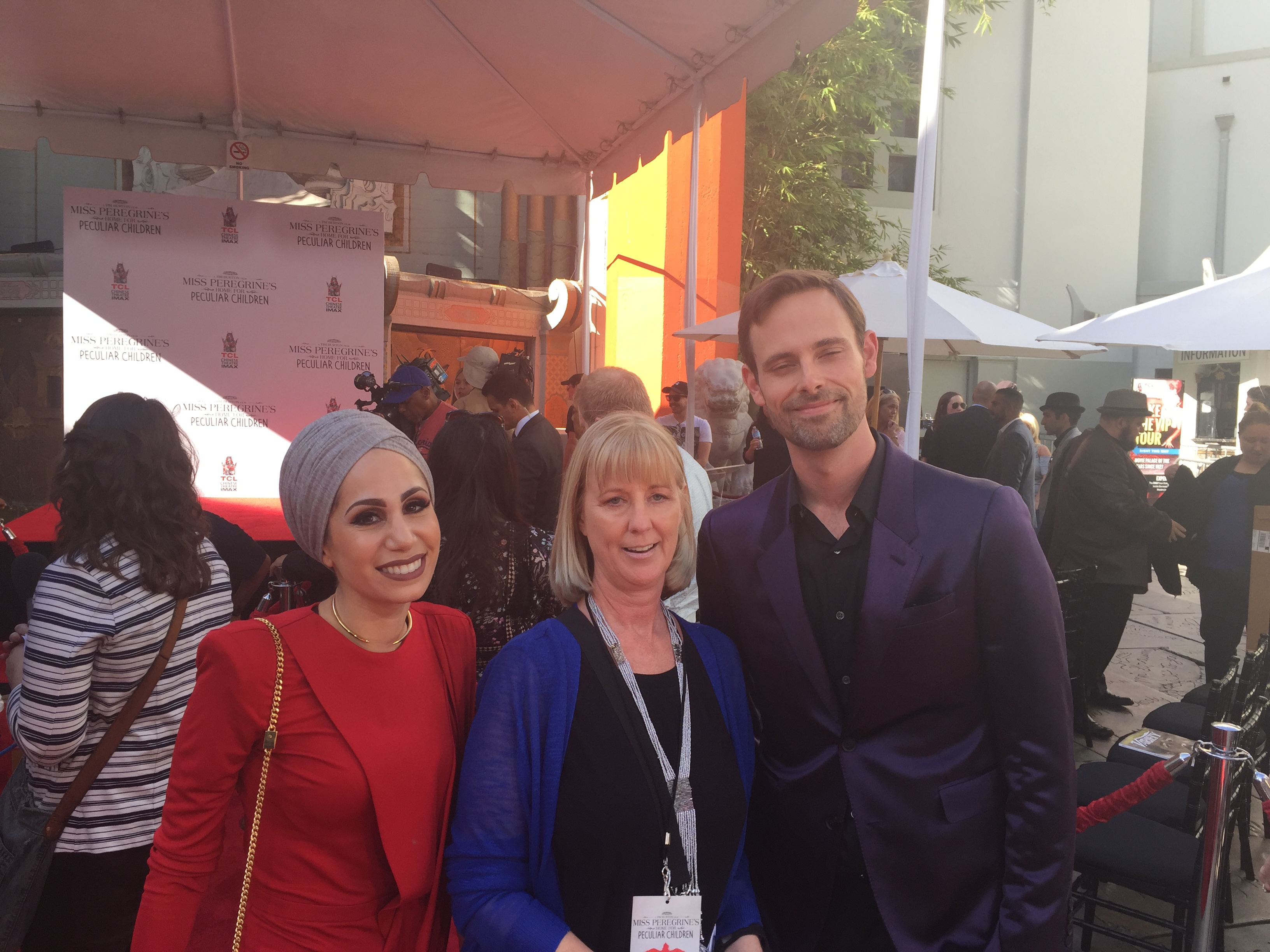 tahereh mafi and ransom riggs dating simulator