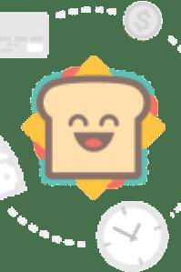 Mosque of Hazrat Muhammad (S.A.W.W)