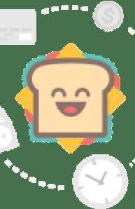 Islami Zindagi pdf download