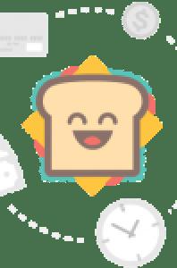 Namaz ke Ahkam pdf free download Urdu