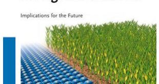 Nanotechnology in the Agri-Food Sector pdf free download