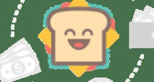 Diet Strawberry Jam